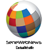 logo100_2