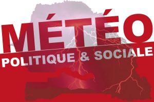 meteo_politique_sociale
