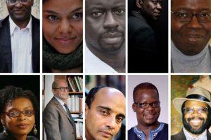 penseurs_afrique