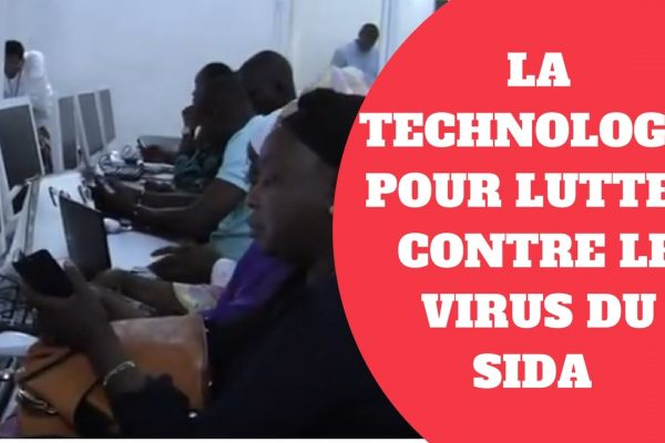 IRESSEF : Le Sénégal renforce son système électronique de surveillance contre le VIH