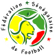 federation_senegalaise_football