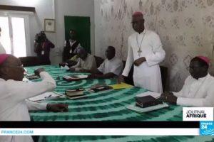 Mali -Swissleaks : Le futur cardinal de Bamako mis en cause