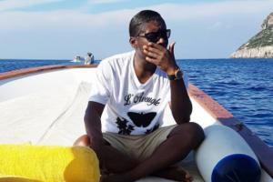 teodorin-obiang