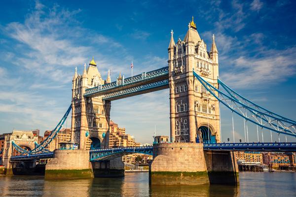 tower-bridge-london.png