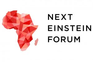 next-einstein-forum-1