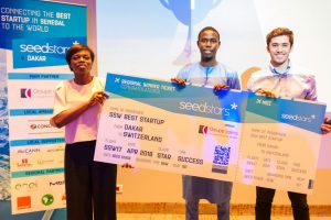 seedstars-dakar-