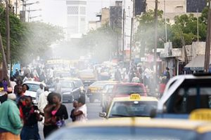 pollution_dakar